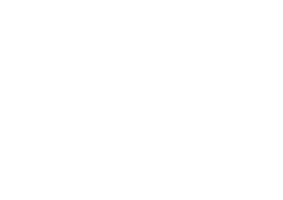 Kamaara Video Production