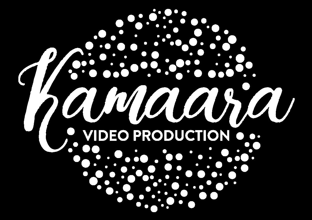 Kamaara Video Production
